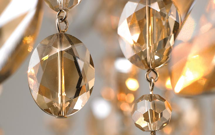 Official Site Of Golden Lighting Manufacturer Decorative